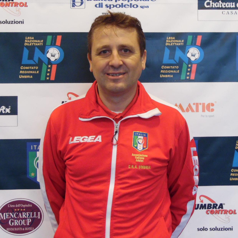 Massino Gianluca
