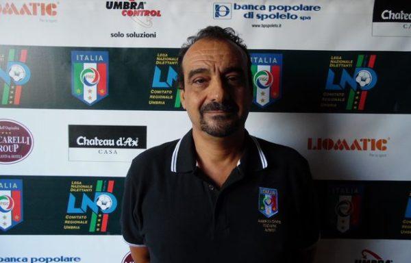 ADAMO IRENEO