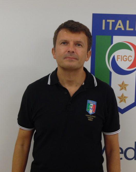 Antonini Giuliano