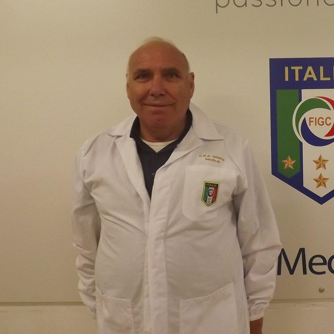 Bartoccini Ivano