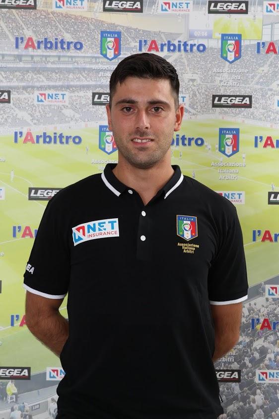 Batini Federico