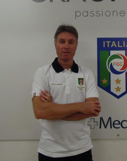 Chiari Gianluca