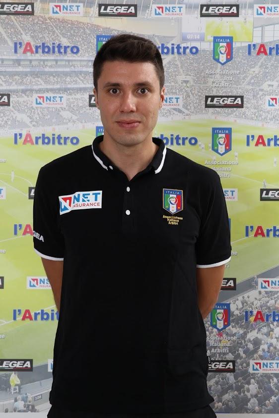 Camilli Stefano
