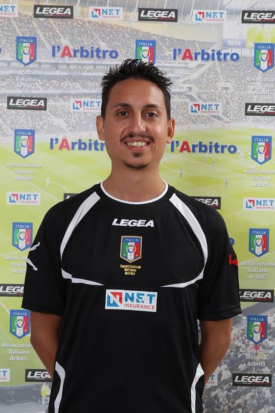 Coppo F. Alessandro