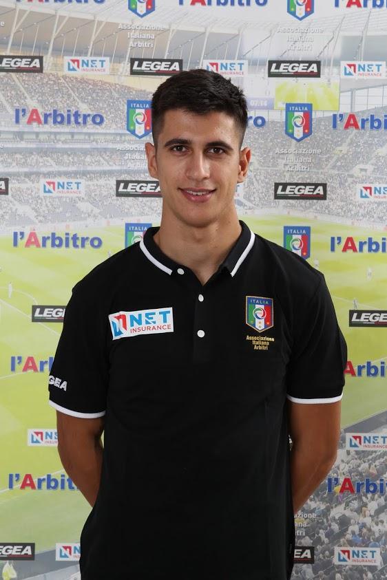 Di Loreto Marco