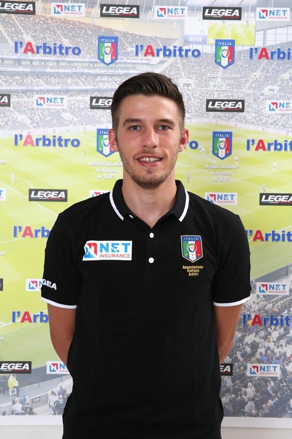Ottobretti Mauro