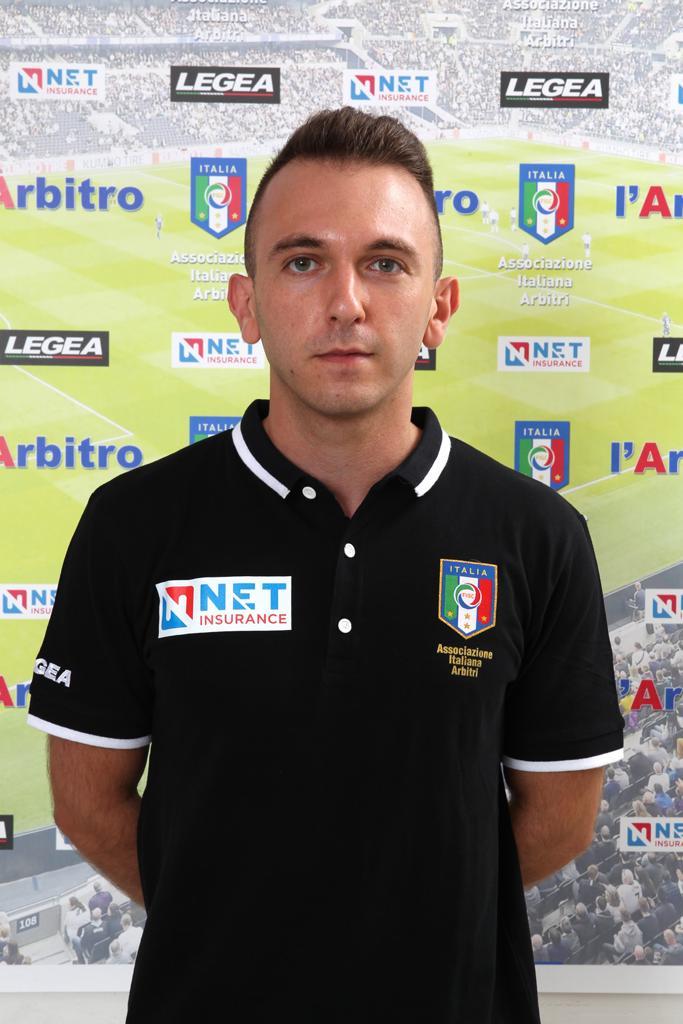 Polidori Maurizio