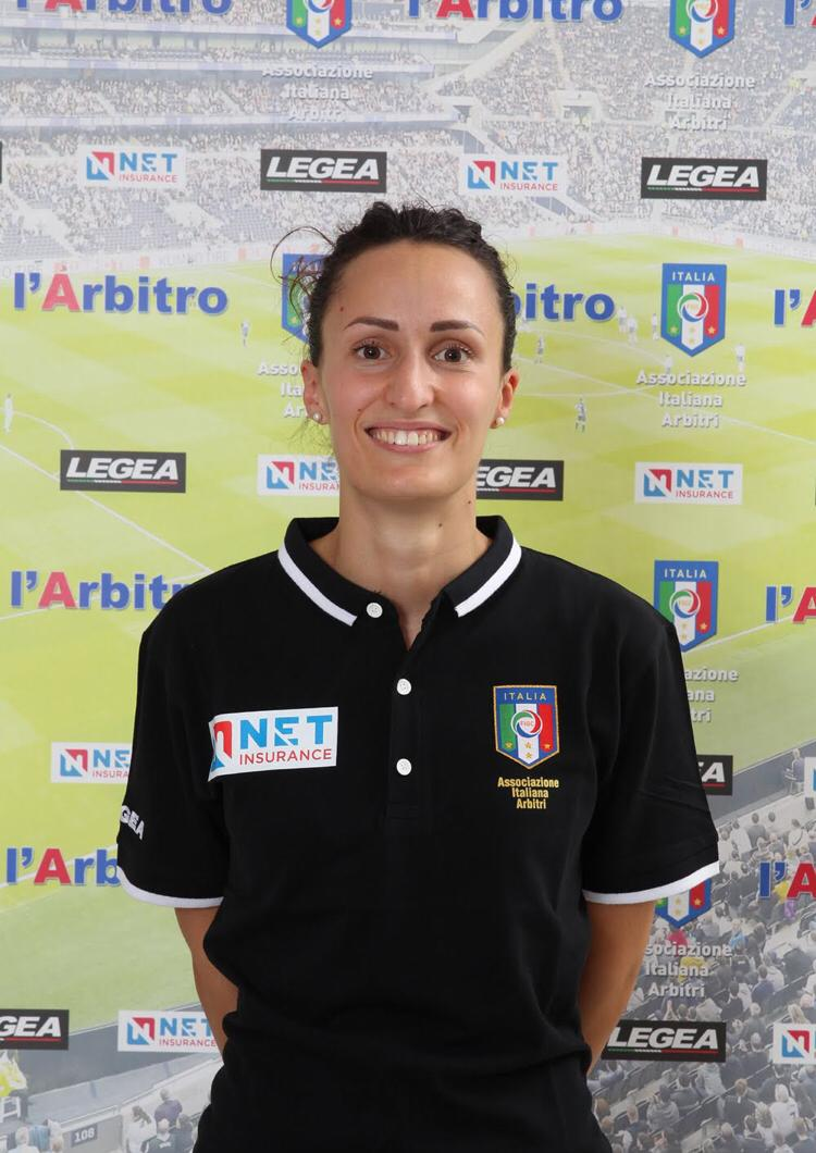 Roccaforte Diletta