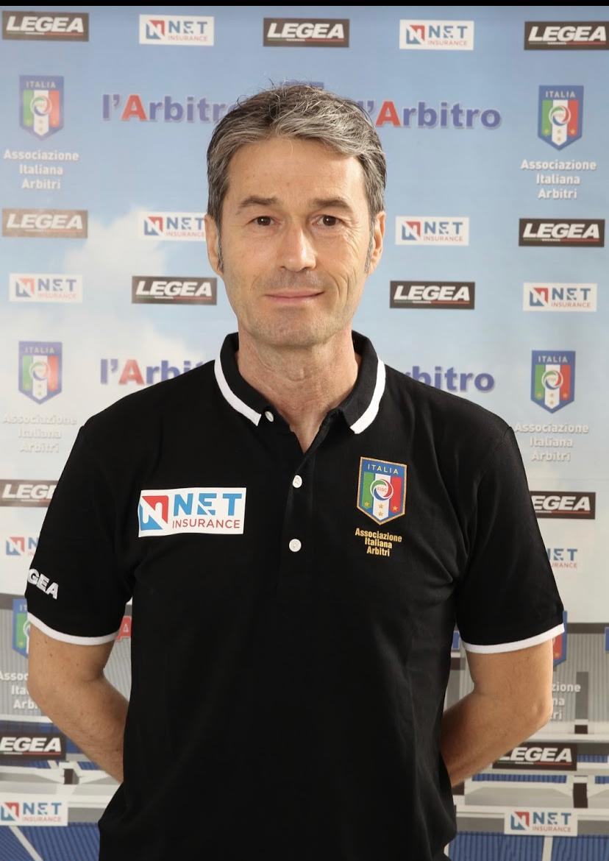 Romei Marco