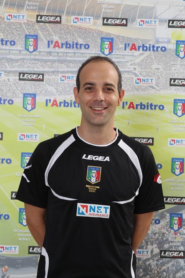 Roscini Emanuele