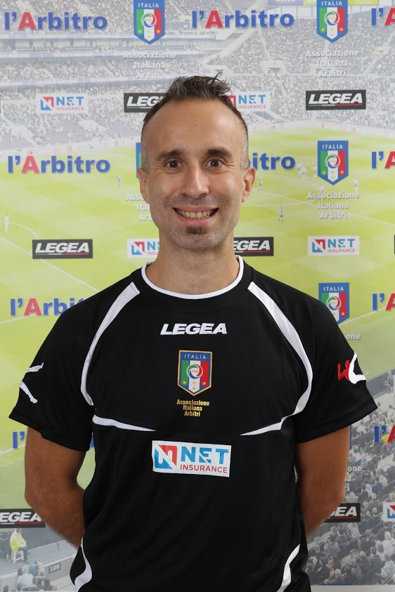 Salicchi Alessandro
