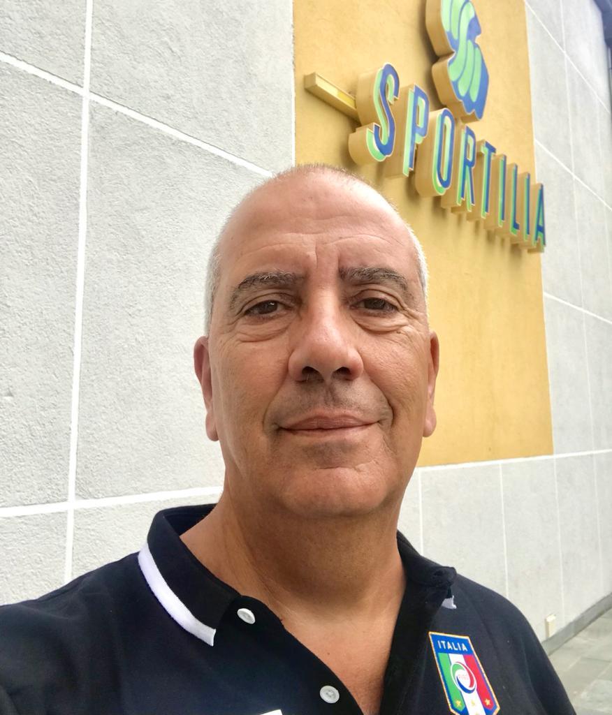Tenaglia Paolo