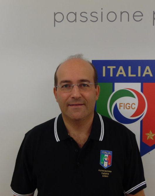Vantaggi Roberto
