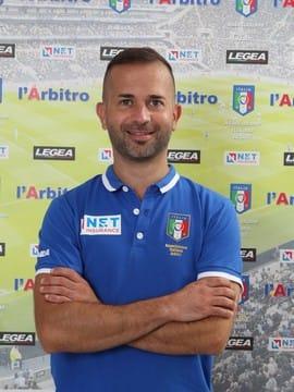 Peroni Francesco