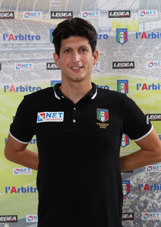 Zucchetti Luca