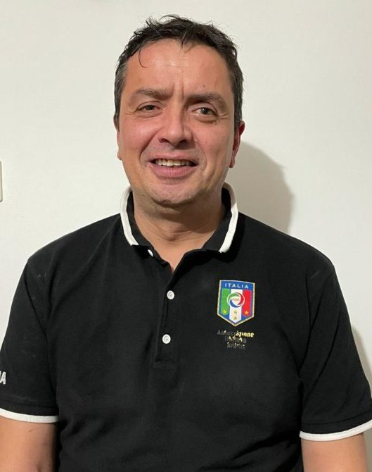Orsini Aldo