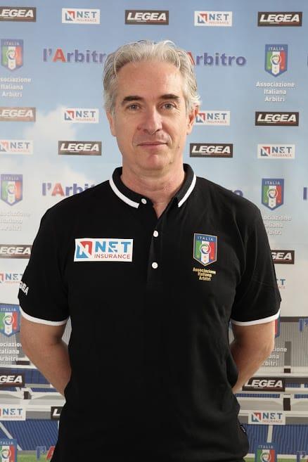 Picchiarelli Roberto