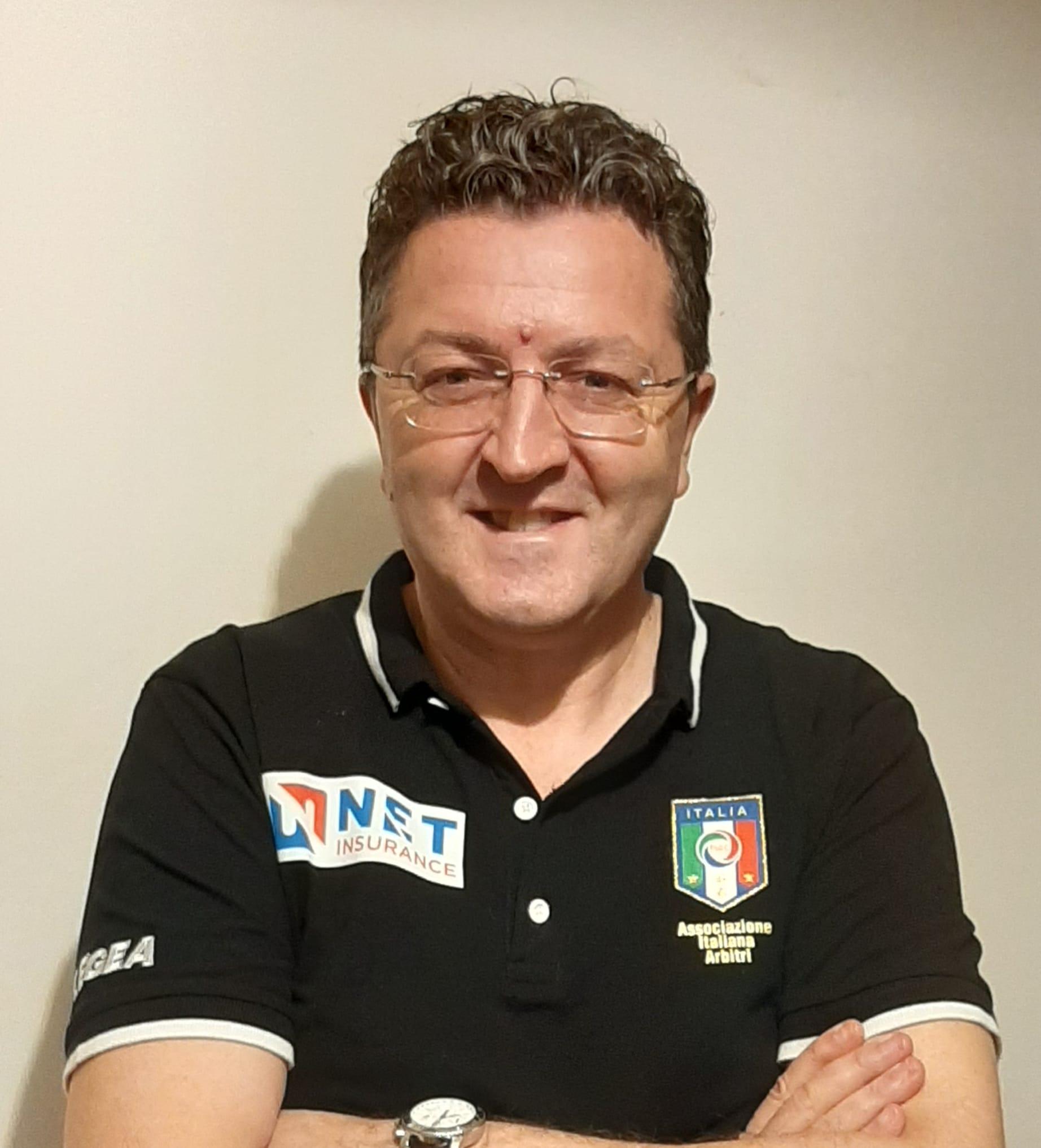 Santi Giorgio