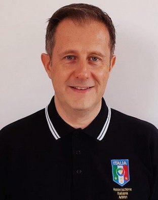 Morosini Gionata